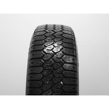 185/65 R15 CONTINENTAL SUPERCONTACT TS740   6mm