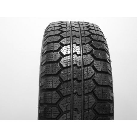 205/65 R15 HANKOOK ZOVAC-2000    8mm