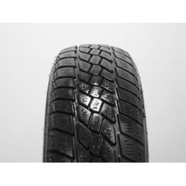 155/80 R13 PNEUMANT PM+S100    5mm