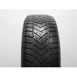 195/65 R14 DUNLOP SP WINTERSPORT M2  4mm