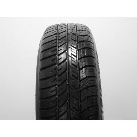 175/80 R14 MICHELIN ENERGY XH1   6mm