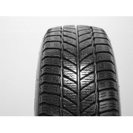 145/80 R13 HANKOOK W400  6mm