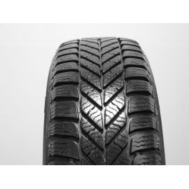 145/80 R13 GOODYEAR ULTRAGRIP 5    5mm
