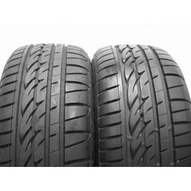 195/55 R15 FIRESTONE FIREHAWK SZ90   8mm