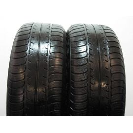 195/55 R16 GOOD YEAR EAGLE NCT5 (RFT)   5mm