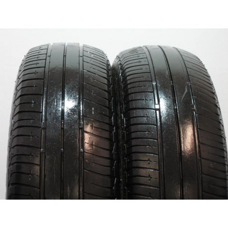 165/70 R14 BRIDGESTONE B250   4mm