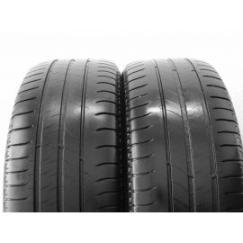 *pár* 195/55 R16 MICHELIN ENERGY SAVER 4MM
