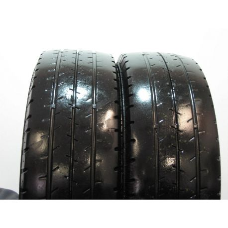 195/65 R16 C UNIROYAL RAINMAX   4mm