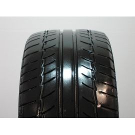 195/45 R15 PLATIN DIAMANT  4mm
