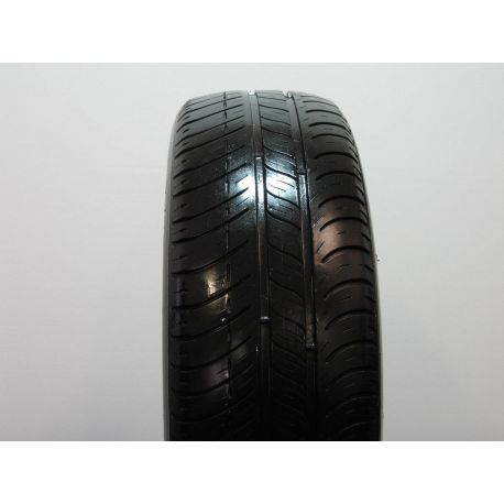 195/65 R15 91T  MICHELIN ENERGY E3A  4mm