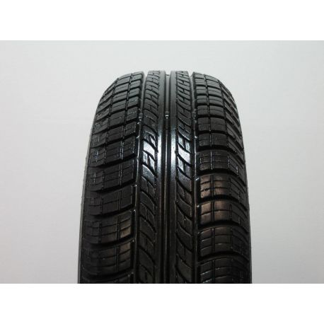 175/65 R15 CONTINENTAL CONTIECOCONTACT EP   7mm