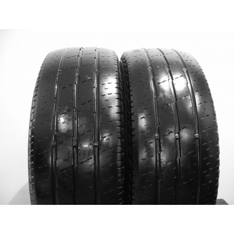 235/65 R16 C CONTINENTAL VANCO 2  5mm