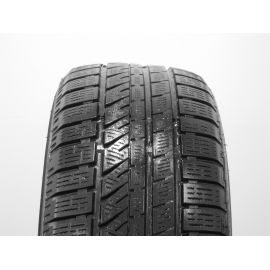 195/60 R15 BRIDGESTONE BLIZZAK LM-30    5mm