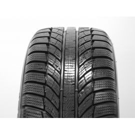 195/55 R15 CHAMPIRO WINTER PRO   8mm