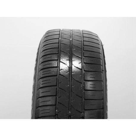 175/65 R14 FIRESTONE FIREHAWK 700   4mm
