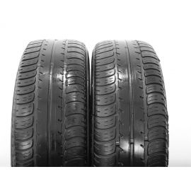 175/60 R15 GOODYEAR EAGLE NCT5   3mm
