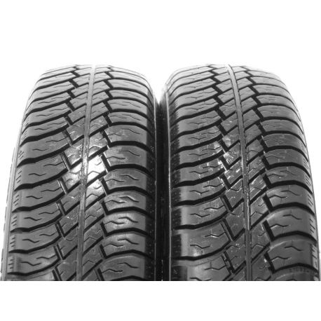 135/80 R13 MICHELIN CLASSIC   5mm