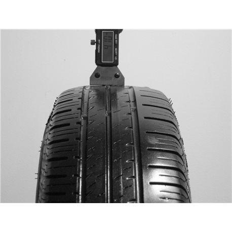 165/70 R14 PIRELLI CINTURATO P4   4mm