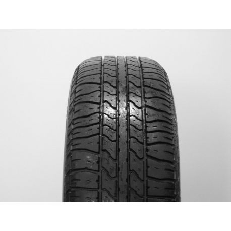 185/65 R14 CONTINENTAL SUPER CONTACT   5mm