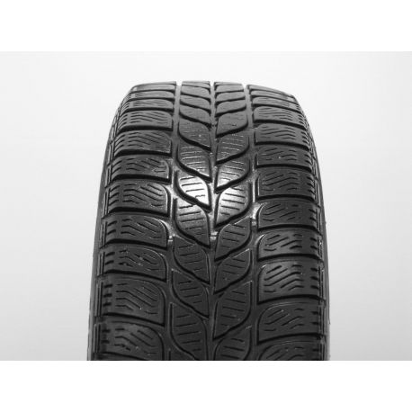 185/60 R15 PIRELLI WINTER 190 SNOWCONTROL   4mm