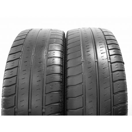 205/65 R16 C CONTINENTAL VANCOCONTACT   4mm