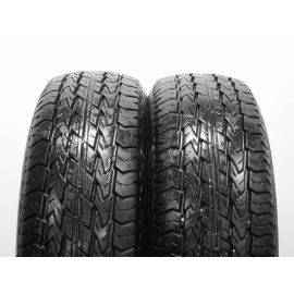165/70 R14 C NEXEN ROADIN A/T    6mm