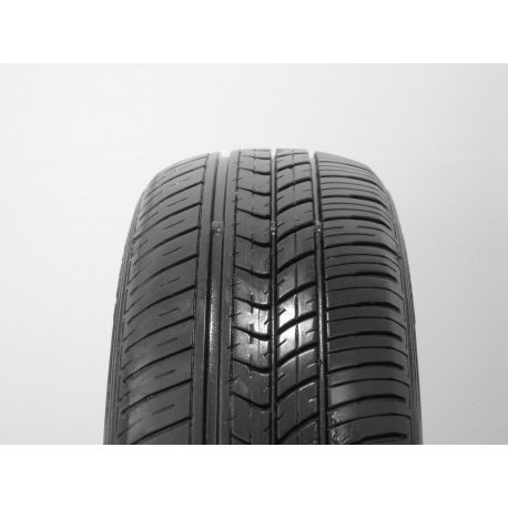 155/65 R14 FALKEN SINCERA SN831    5mm