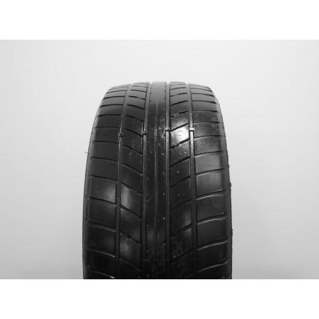 215/55 R16 VENTUS PLUS   4mm