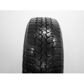 235/65 R16 C MARSHAL POWERGRIP KC11  8mm