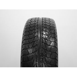 185/65 R14 NANKANG SNOW VIVA SV1   5mm