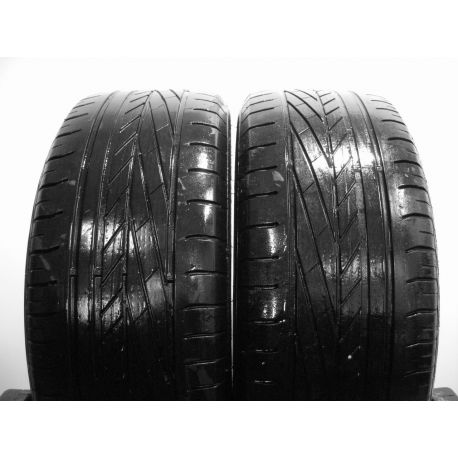 235/55 R17 GOODYEAR EXCELENCE   3mm