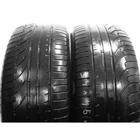 235/55 R17 MICHELIN PILOT PRIMACY   3mm
