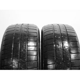 165/60 R14 FIRESTONE FIREHAWK 700   4mm