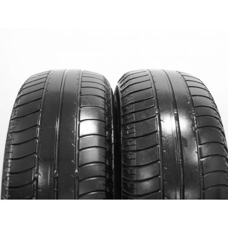 175/65 R14 CONTINENTAL CONTIECOCONTACT EP   3mm