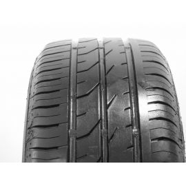 195/50 R15 CONTINENTAL CONTIPREMIUMCONTACT 2   6mm