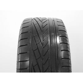 205/60 R15 GOODYEAR EXCELENCE   4mm