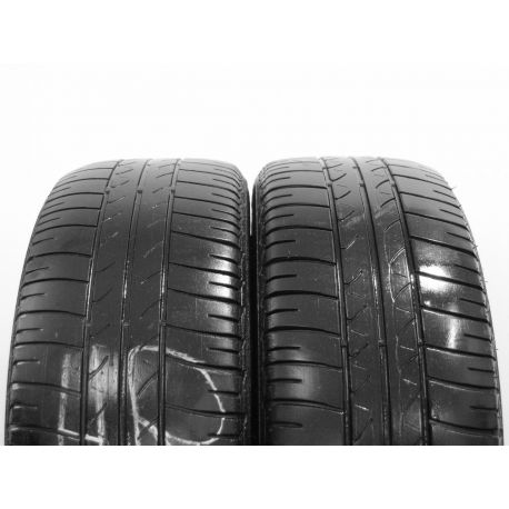 175/55 R15 BRIDGESTONE B250    3mm