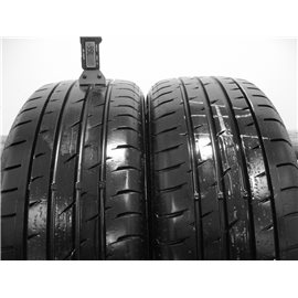205/50 R17 CONTINENTAL CONTISPORTCONTACT 3   7mm