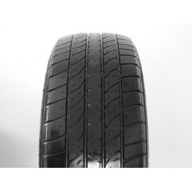 195/65 R15 BRIDGESTONE POTENZA RE88   5mm