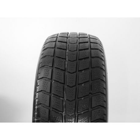 195/60 R14 ROADSTONE EUROWIN 600   6mm