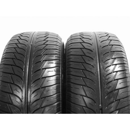 175/65 R14 UNIROYAL RALLYE 540    4mm