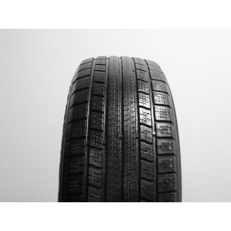 185/65 R15 MICHELIN X M+S 130   5mm