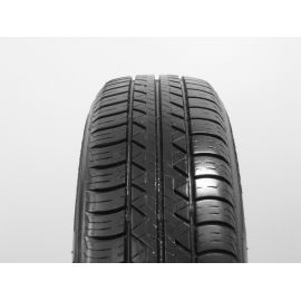 155/65 R14 FIRESTONE F-590   6mm