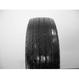 205/65 R15 C SEMPERIT TRANS-SPEED 2    5mm