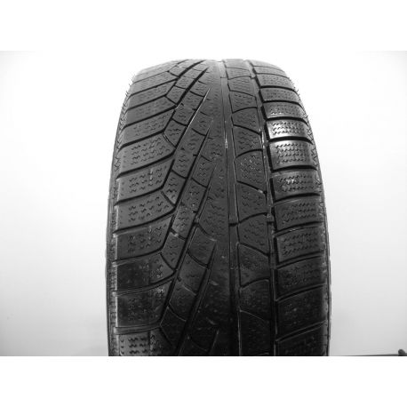 235/55 R17 PIRLLI SOTTO ZERO WINTER 210   5mm