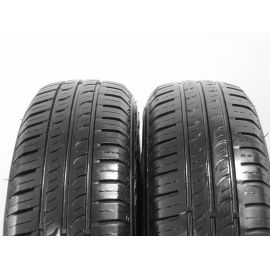 145/80 R13 HANKOOK OPTIMO K715   4mm