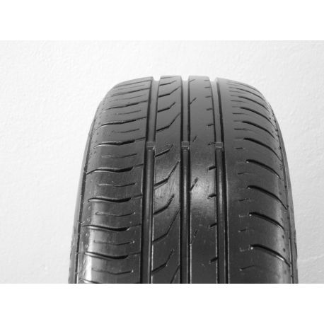 *sólo* 165/65 R14 CONTINENTAL CONTIPREMIUM CONTACT2 5MM