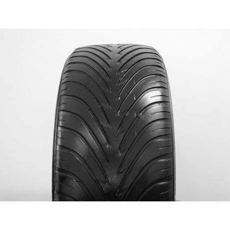 205/55 R16 KINGSTAR K106   5mm