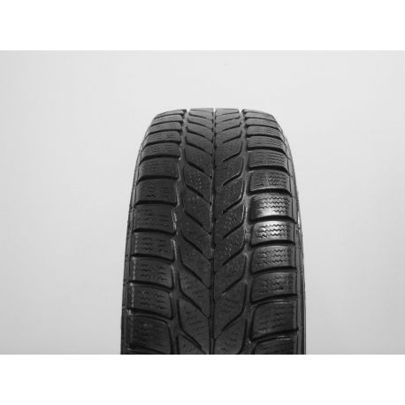 175/70 R13 UNIROYAL MS PLUS 5   5mm