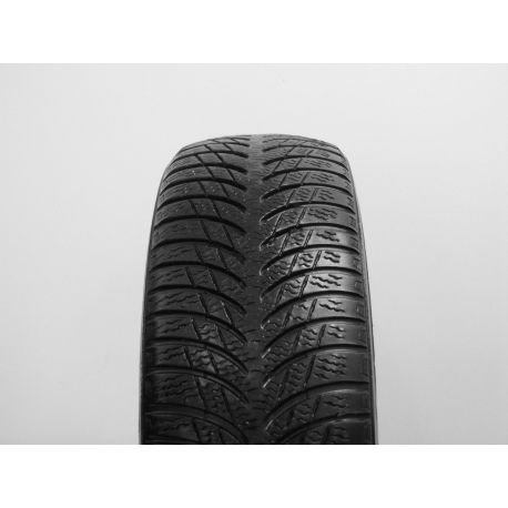 175/65 R14 MARSHAL IZEN MW15   5mm